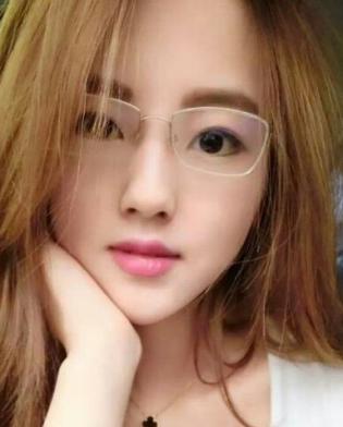 浙江宁波余姚思念wwyy3529