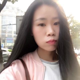 浙江杭州临安小梦