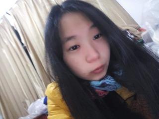 浙江杭州建德会员10536571