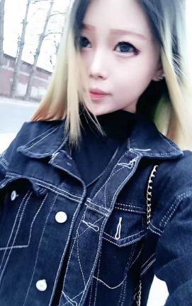 浙江杭州淳安雨淇