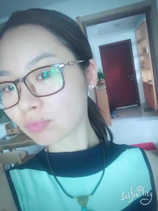 浙江杭州淳安会员10536598