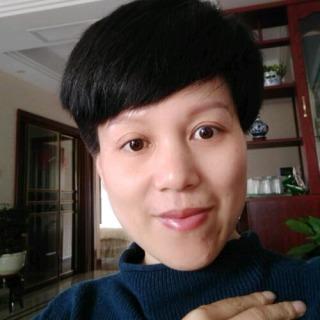 浙江杭州淳安ssmm882