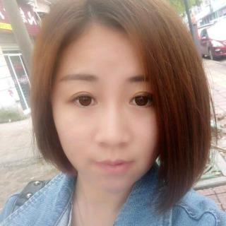 浙江杭州建德小小丫头