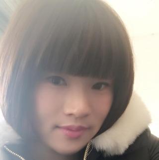 浙江衢州江山Littlexun