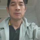 浙江杭州淳安风潇潇