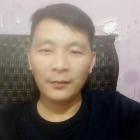 浙江衢州衢州leon