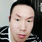 浙江湖州德清阳光情