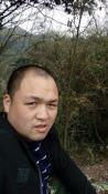 浙江衢州衢州会员10553598