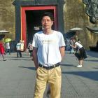 浙江杭州建德木木水手