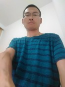 浙江绍兴新昌会员10554093