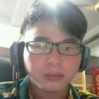 浙江衢州衢州孤独寂寞