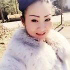 浙江衢州衢州queen