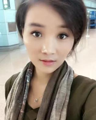 上海徐汇请叫我萱萱