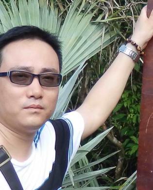 上海闵行旅团长