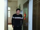 浙江衢州衢州会员10570917