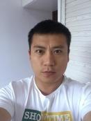 浙江衢州衢州会员10573262