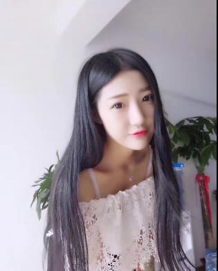 浙江宁波余姚邹家姑娘