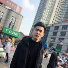 浙江湖州长兴恩惠欧巴