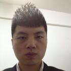 浙江衢州江山会员10576141