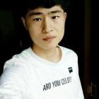 浙江衢州开化Mc鑫少