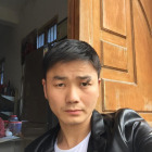 浙江衢州常山会员10576196