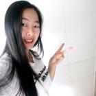 浙江丽水青田xinxin