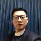 浙江杭州富阳岩泉放翁
