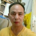 浙江衢州衢州会员10586656