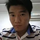 浙江杭州临安萧秋水