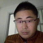 浙江杭州建德范特西