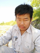 浙江杭州建德会员10586768