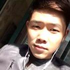 浙江杭州建德会员10586771
