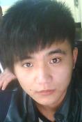 浙江杭州淳安会员10586791