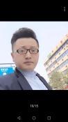 浙江杭州淳安会员10586795