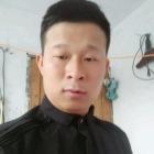 浙江温州温州律剑