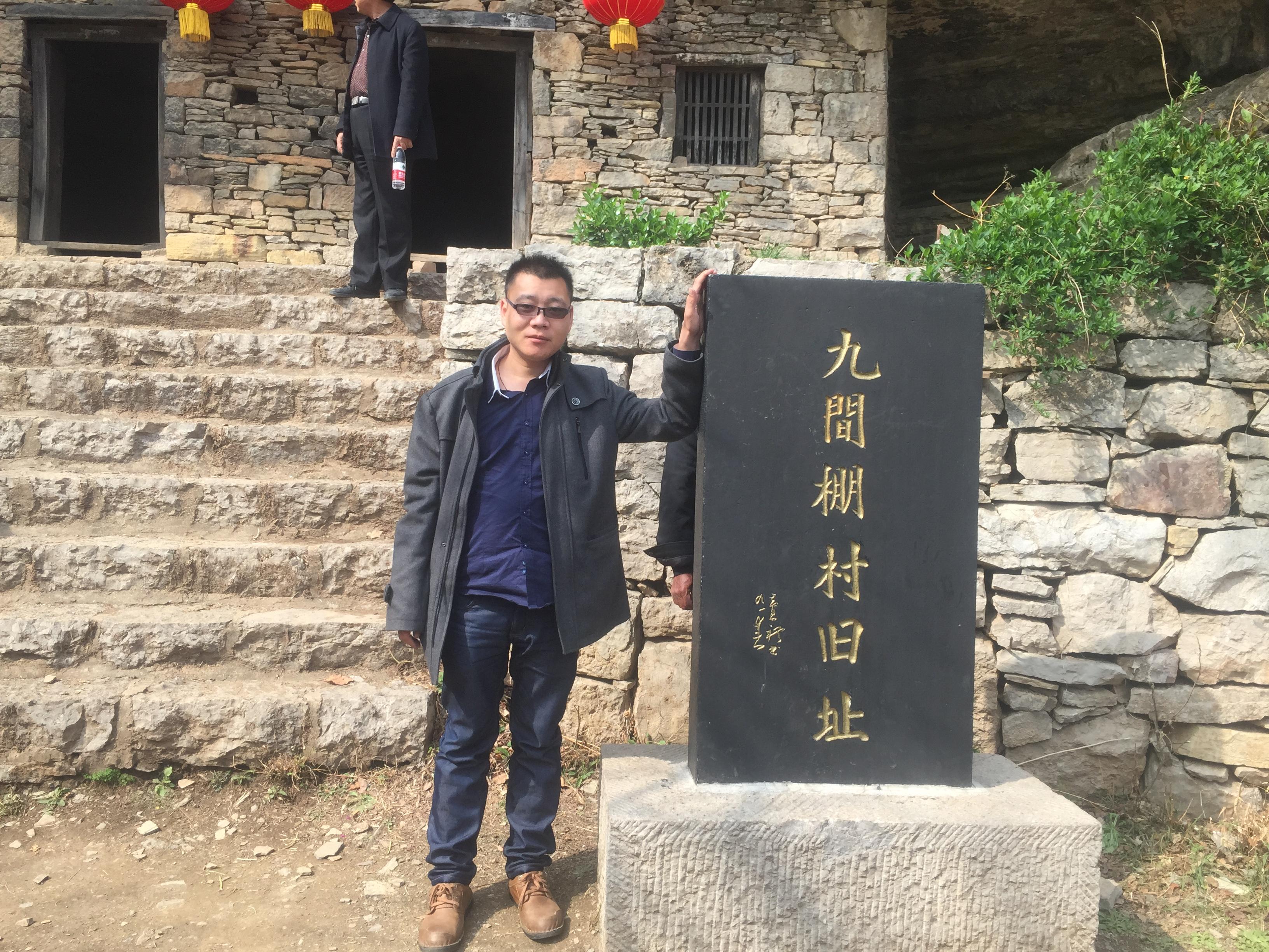 浙江杭州下城会员10582190