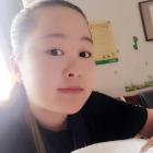 浙江金华永康残缺de快乐