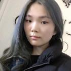 浙江金华永康淇淇