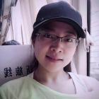 浙江金华东阳会员10594425
