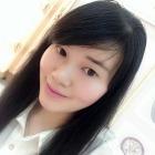 浙江金华金华风铃2010