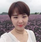 浙江金华金华Vicky