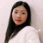 浙江台州仙居真实小女人