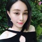 浙江温州文成_穿黑丝的猫_