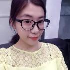 浙江宁波慈溪cheri