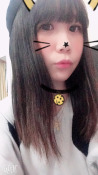 浙江宁波慈溪饭团
