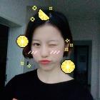 浙江宁波北仑区蛋蛋老师