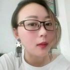 浙江宁波东区梦想