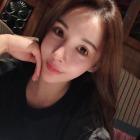 浙江宁波海曙区大大