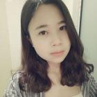 浙江宁波海曙区小妮子