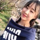 浙江宁波海曙区化妆造型师